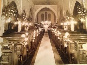 Trinity Church_FDE_MFB Wedding