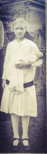 Glenna Sunderman_1916